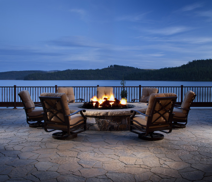 Outdoor Patio Furniture To Match Your, Outdoor Patio Furniture Dallas Tx