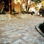 Belgard-Pavers-Dallas-Area