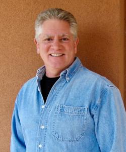 Larry A. Gucciardo