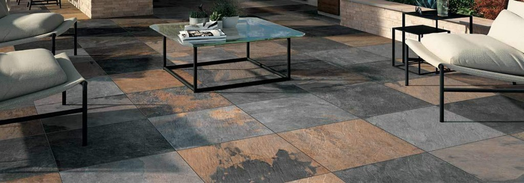 Porcelain Pavers Dallas Outdoor Kitchens And Hardscapes