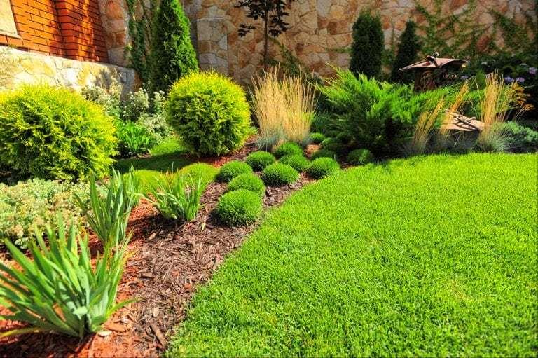 How To Do Landscape Design For Small Spaces Dallas